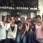 2012-09-25_16-01-40_556