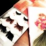 wpid-LINEcamera_share_2012-09-17-09-35-52