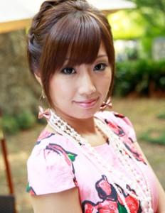yoshimi-nagase-1